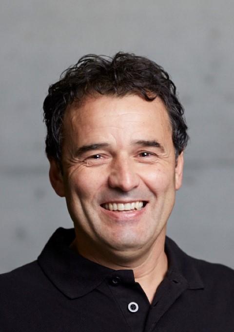 Paul ZWYSSIG